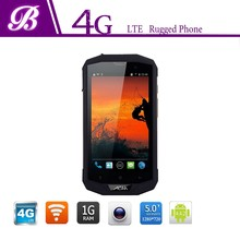 5.0inch large screen 3g mobile phones, brand new cell phones for cheap, cordless phones with battery backup