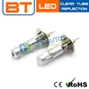 5500k-6000k T10 T15 Ba9s Led Car Light For Samsung 1156 Tuning Lighting