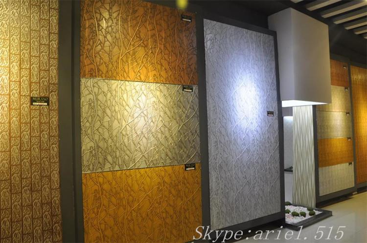 Keuken laminaat wandbekleding 3d gips decoratieve - Panel decorativo cocina ...