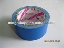Hot melt Adhesive And Single Sided Adhesive Cloth Tape For Stainless Steel