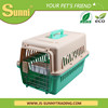 Customized portable pet carrier lowes dog kennels and runs