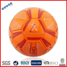 Mini football size of pitch in China