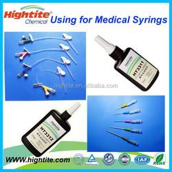 HT3311 UV adhesive for syringe needles