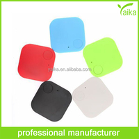 whistle wireless anti-lost alarm key finder with gps tracker