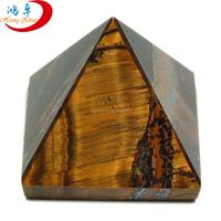 wholesale natural gemstone vastu pyramid