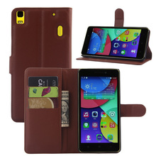 2015 hot selling new arrival flip case for lenovo k3 note