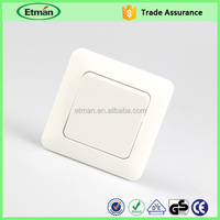 Thermoplastic rocker electric switch electric switch box electric switch making machines