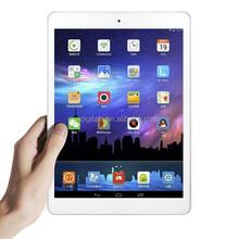 9.7 inch Tablet Onda V989 Retina IPS Screen Octa Core 2GB RAM 32GB ROM Android 4.4.2 Tablet