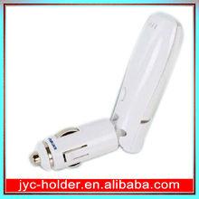 A17 high-quality portable car ionizer air purifier