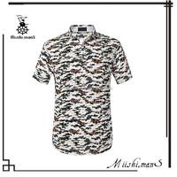 custom plain dyed printing polo t shirt from guangzhou manufacturer