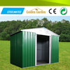 cost effective cheap pretty prefabricated house