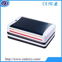 android smart tablet pc 3g video phone call function