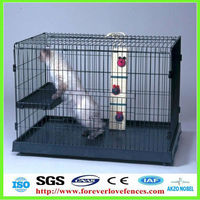 cat cage (Anping factory, China)