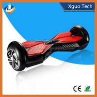 Hands free bluetooth smart balance wheel parts intelligent balance car scooter