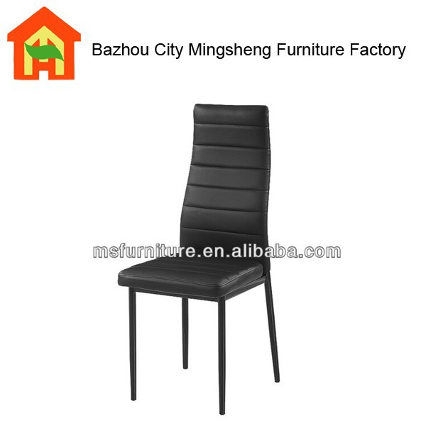 Most Popular Comfortable Cheap Leather Dining Chair For Sale Buy Dining Cha
