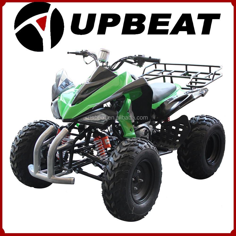 ATV250-9A green1.jpg