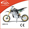 Top Sales! motorcycle for sale with EPA, 150cc cheap dirt bikes for sale