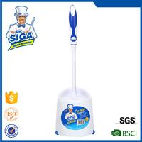 Mr.SIGA new product hot sale bowl toilet brush set