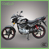 Popular 110CC For Sale Cheap With Good Performance street bike/2015