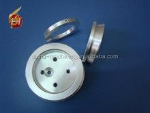 Custom CNC Machining Service CNC Machining Parts, CNC Machining Aluminum Parts