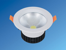 20w cob led celling light and ccc ce rohs approved and 2 years warranty