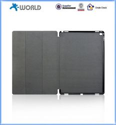 High Quality Smart Case for iPad Pro 12.9 made in China
