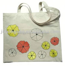 eco 2011 Fashion Canvas Shopping Bags - Various Styles Colors Available.