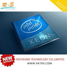 919210 Intel Xeon Processor E5-2665 8C 2.4 HGz 20MB 16W for BladeCenter HS23