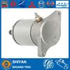 starter motor specification ATV starting motor 3110019B11 3110019B12