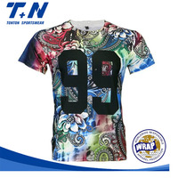chinese blank gilrs t shirts low price
