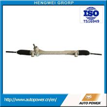 wholesale china trade auto car parts