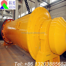 Hot Sales Popular Ball Mill Grinding With High Quality
