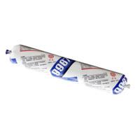 HT9967 silicone sealant spray
