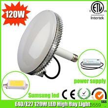 Factory price 120w aluminimum fins heat sink high power led street light