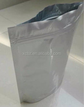 Moisture-Barrier Bag for PC Board,IC Integrated Circuit