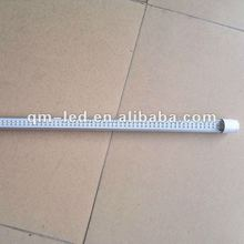 most powerful light 18w led tube 2012 hot sales