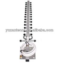 Yetnorson GSM/DCS/3G UMTS outdoor yagi antenna for signal booster