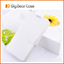 Factory leather magnetic flip cover for samsung galaxy note 3 n9005