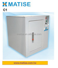 MATISE C1 Dental Suction Unit /Best equipment of implant surgery