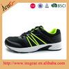 2016 hot selling sport shoes in guangzhou china