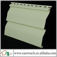 Vinyl Siding Products 4 Ways Vinyl Siding Provides