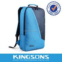Multifunction backpack,laptop bag backpack,backpack laptop