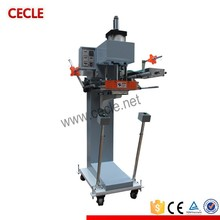 Factory automatic hot foil stamping machine price