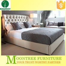 Moontree MBD-1123 cheap queen bed frames prices made in china