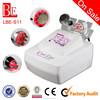 3 in 1 Multipolar rf cavitation slimming beauty equipment