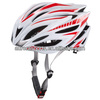 [new promotion] bicycle helmet good quality, youth helmet for bicycle