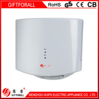 China Wholesale Household Hand Dryers