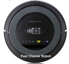 2014 TOP-Grade Multifunctional 5 In1 Vacuum Cleaner Robot QQ5 With V-shaped Rolling brush,Ultrasonic Wall