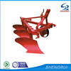 /product-gs/agricultural-plough-three-disc-plough-price-disc-plough-for-tractors-60137615350.html