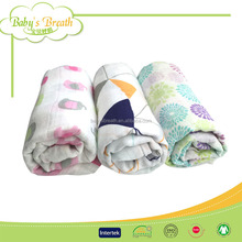 MS202 home use healthy economical cotton terry cloth with blanket, with blanket